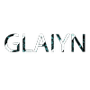 Glaiyn's avatar