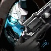 Glak13's avatar