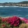 GlamAngel3766's avatar