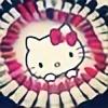 GlamazonianGirl345's avatar