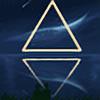 glambert99ash's avatar