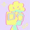 glamdoodle's avatar
