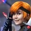 GlamForUs's avatar