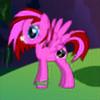 glamgirl100's avatar