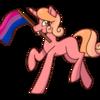 Glamgoria-Morose's avatar