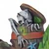 GlamGrimfire's avatar