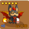 glammmyass's avatar