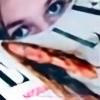 Glammythug's avatar