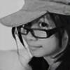 glamofficial's avatar