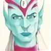 Glamonik's avatar