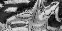 Glamorous-Creatures's avatar