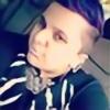 GlamorousMonstrosity's avatar