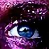 GlamorousNobody's avatar