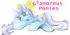 GlamorousPonies's avatar