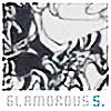 GlamorousSkyTEAM's avatar