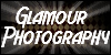 Glamour-photography's avatar