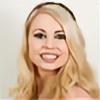 Glamour365's avatar