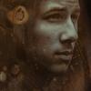 Glamourgirlizeme's avatar