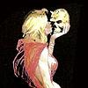 glamourgoblin's avatar