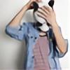 Glamourizer's avatar