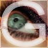 glamourproductions's avatar