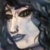 glamress's avatar