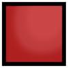GlamRockChild's avatar