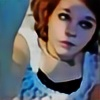 Glamrockcowgirl's avatar