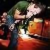 glamrockkills's avatar