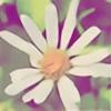 Glamurchi's avatar