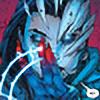 GlamYas's avatar