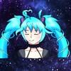 GlamzGlitz's avatar
