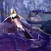glandarius-Garrulus's avatar