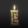 GLangGould's avatar