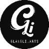 GlangLi's avatar