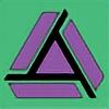 Glansh's avatar
