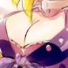 Glant5876's avatar