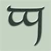 glanthor-reviol's avatar