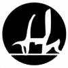glanzendCosplay's avatar