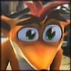 GLapi's avatar