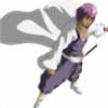 Glaplayer627's avatar