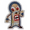 Glappy2010's avatar