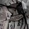 Glapsvidur's avatar