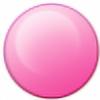 GlareUsy's avatar