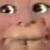 glargondangit56's avatar