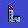 GlarkPsych's avatar