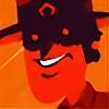 Glasiar's avatar