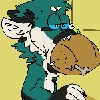 Glasmos's avatar