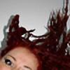 Glasperlenspielerin's avatar