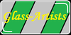 Glass-Artists's avatar